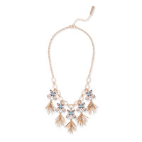 Perry Street Astrid Necklace