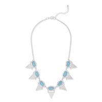 SLATE Odessa Necklace