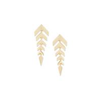 Gorjana Zorah Earrings