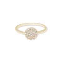 Moon & Lola Lixa Ring