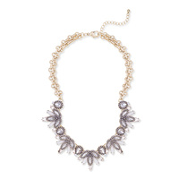 Urban Gem Liana Necklace