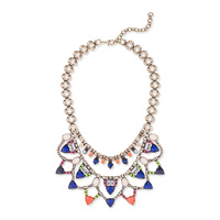 Urban Gem Kristina Necklace
