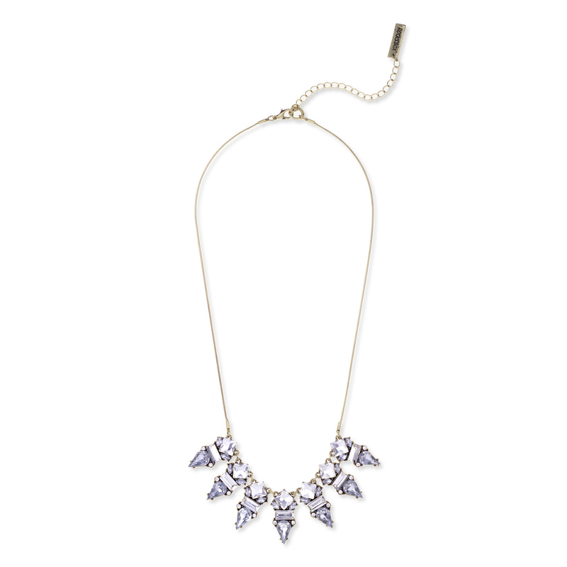 Perry Street Seraphina Necklace