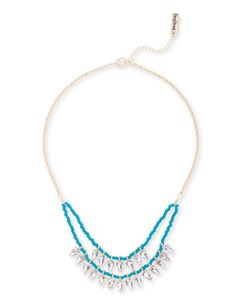 Perry Street Yasmin Necklace
