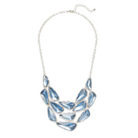 Perry Street Adaline Necklace