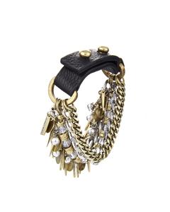 Jenny Bird Talitha Bracelet