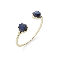Kendra Scott Brinkley Bracelet in Lapis