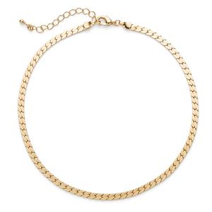 SLATE Cher Choker Necklace
