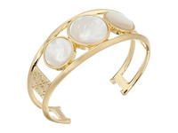 House of Harlow 1960 Desert Oasis Cuff