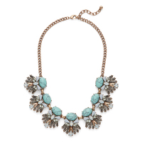 Perry Street Leandra Statement Necklace