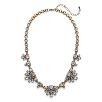 Perry Street Ayana Necklace