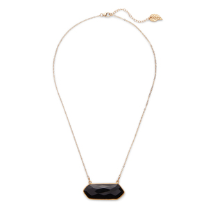 Robyn Rhodes Lorna Necklace