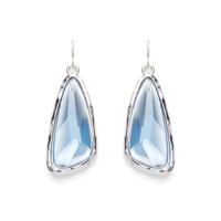 Perry Street Adaline Earrings
