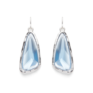 Perry Street Adaline Earrings
