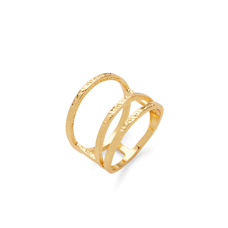 Gorjana Paloma Ring