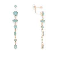 Jules Smith Belle Earrings