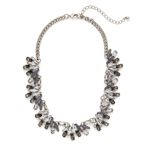 Perry Street Zoey Necklace