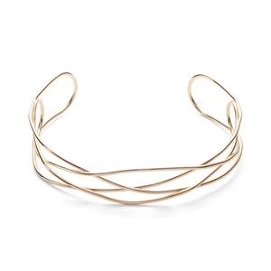 SLATE Zola Choker Necklace