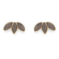 Perry Street Willow Studs