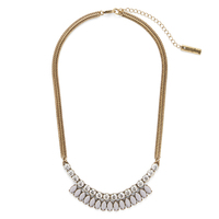 Perry Street Carine Necklace