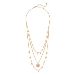 Sophie Harper Starry Night Necklace