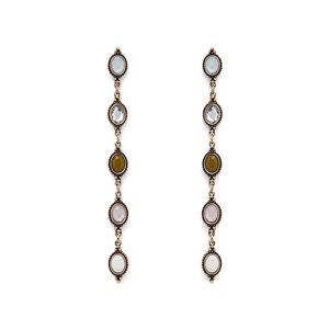 Perry Street Esme Earrings