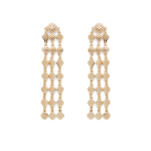 WILDE Pattaya Earrings