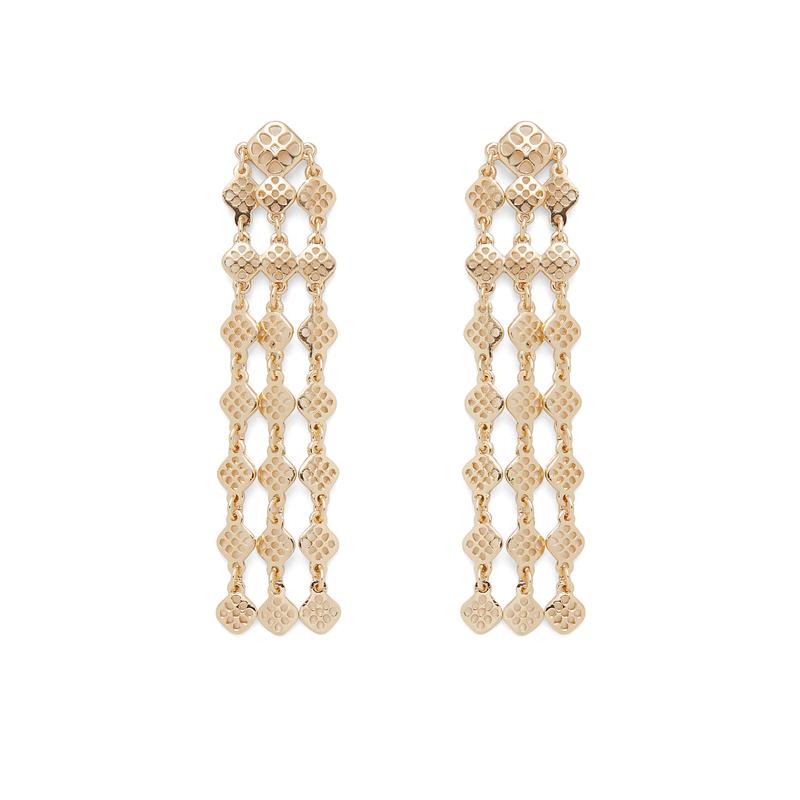 WILDE Pattaya Earrings