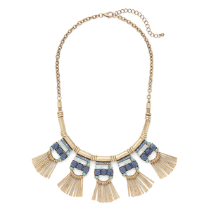 WILDE Athens Necklace