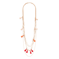 WILDE Tangier Necklace