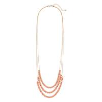 WILDE Mumbai Necklace