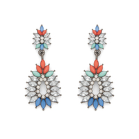 Perry Street Daniella Drop Earrings