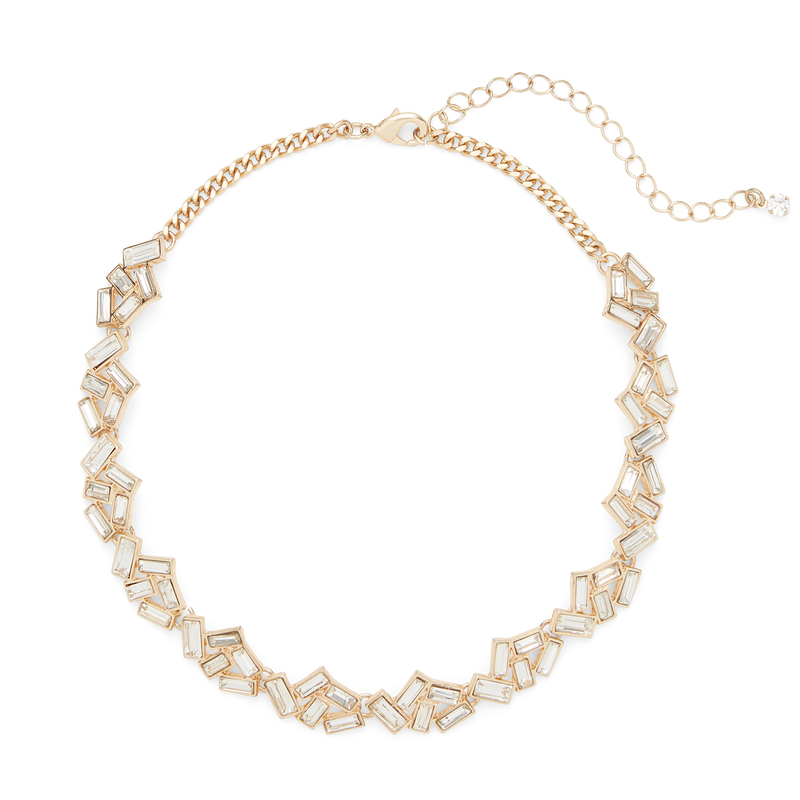 Perry Street Lexi Choker Necklace