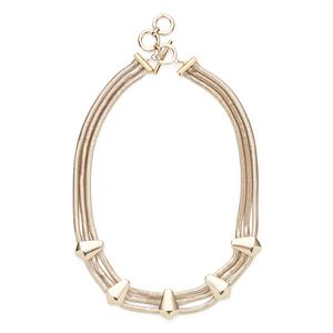 SLATE Sloane Necklace
