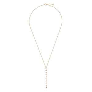 Rudiment Dolores Drop Necklace