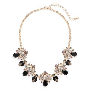 Perry Street Caroline Necklace