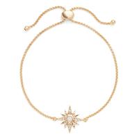 Rudiment Salito Bracelet in Gold