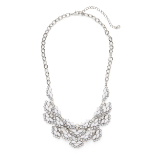 Perry Street Claire Necklace