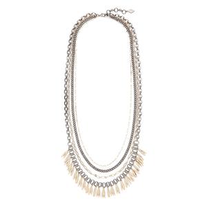 SLATE Easton Necklace