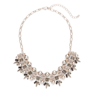 Perry Street Helene Necklace