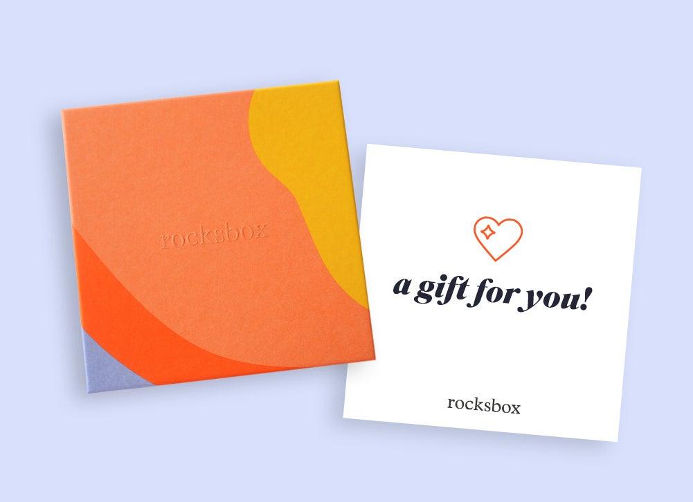 Send a Gift